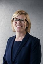 Maureen Rörik (Sales employee)