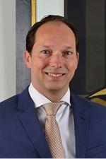 Mr. J.A. Heule (NVM-makelaar)
