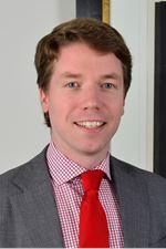 J.H. Boerman (NVM-makelaar)