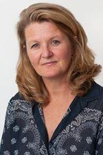 M.L. van Weede (Administratief medewerker)