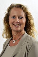 Diana Barnhoorn (NVM-makelaar)