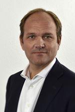 Jan Barnhoorn (NVM-makelaar)