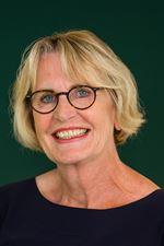 Betty de Groot (NVM-makelaar)
