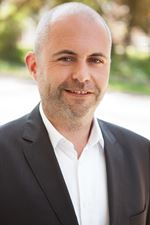 Stefan Langerak (NVM-makelaar (directeur))
