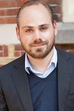 Floris Roozen (Commercieel medewerker)