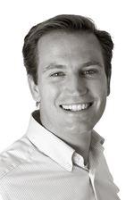 Bart Wijnands - NVM-makelaar