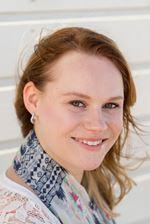 Linda de Jong (Assistent-makelaar)