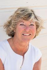 Wilma Smit - van der Plas (NVM-makelaar)