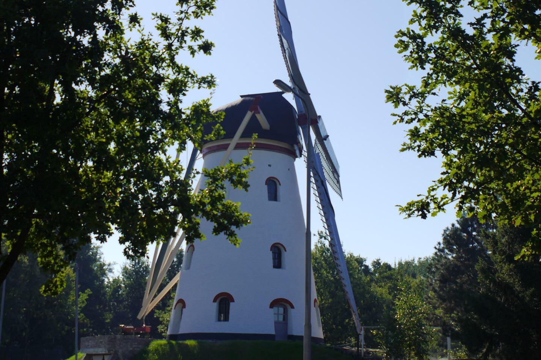 Bekijk foto 1 van Rijksweg 76