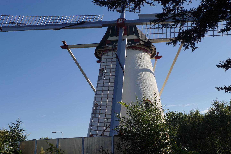 Bekijk foto 3 van Rijksweg 76