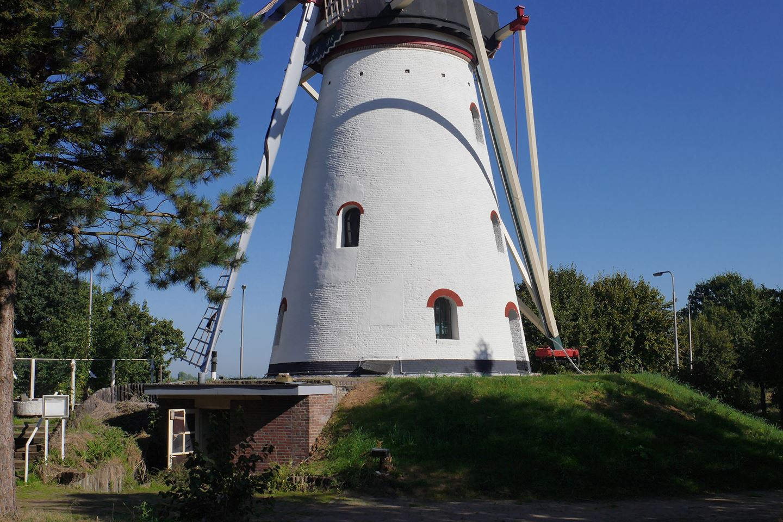 Bekijk foto 4 van Rijksweg 76