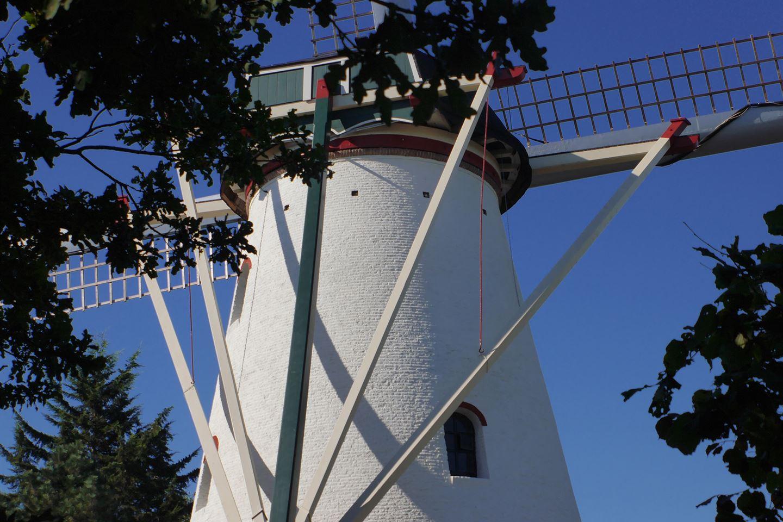 Bekijk foto 5 van Rijksweg 76