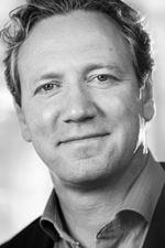 J.J.W. van der  Helm (NVM-makelaar)