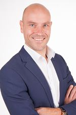 Gerlof Haanraadts RT RM (NVM real estate agent)
