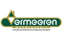 Vermeeren Makelaardij B.V.