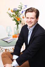 Maarten Bults (Directeur)