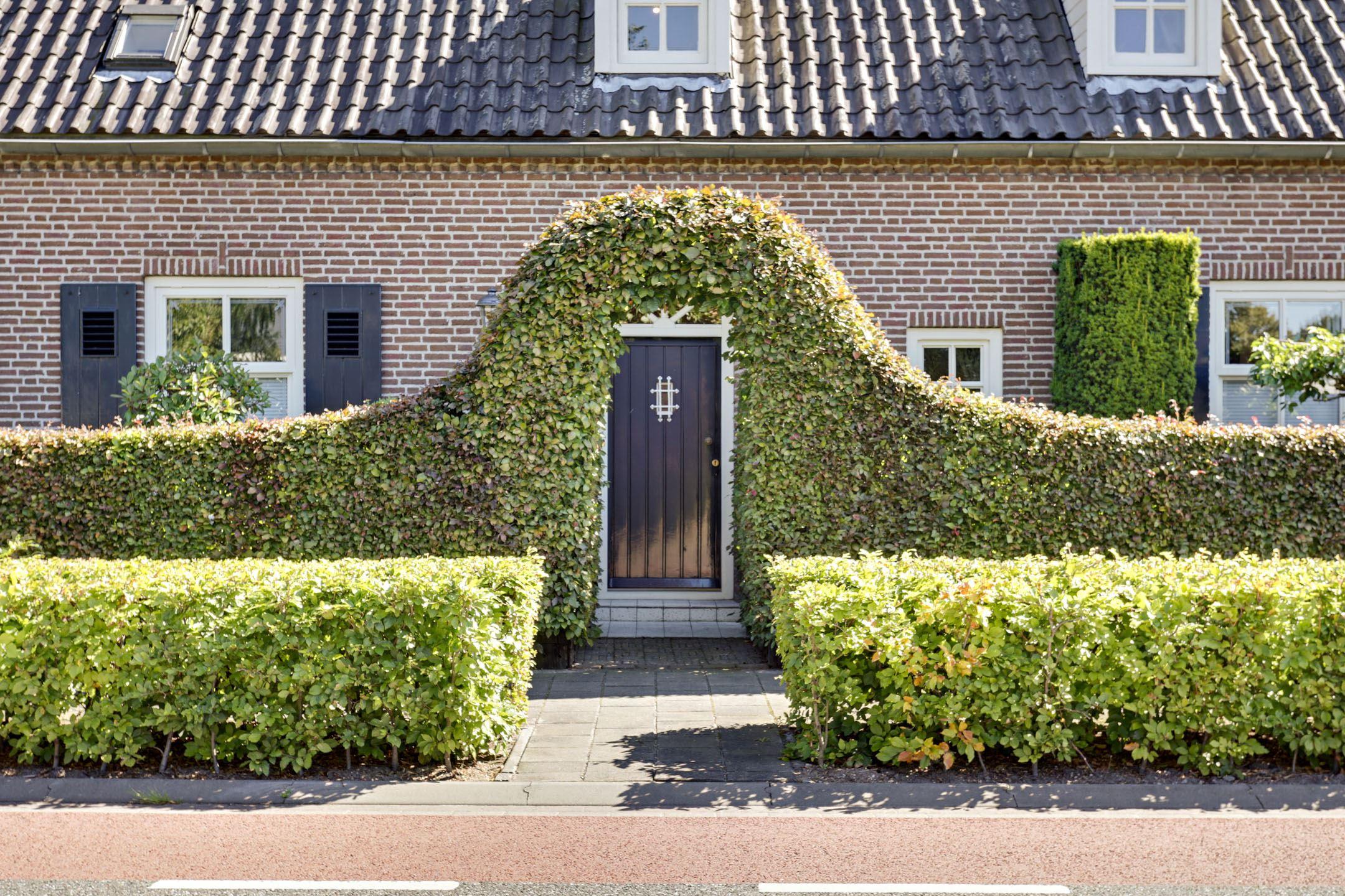 Huis te koop gerwenseweg 54 5674 sh nuenen funda for Huis en tuin nuenen