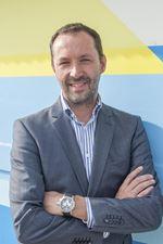 Ted Luijk RM en RT - NVM-makelaar