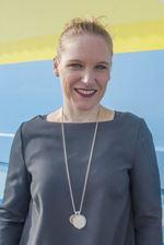 Nathalie van der Hoorn-de Vos (Assistent-makelaar)