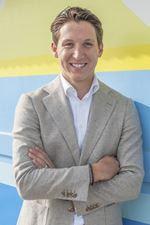 Mark Jonkman - Assistent-makelaar