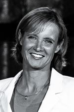 W.J. (Wendy) van der Horst BRE (NVM real estate agent (director))