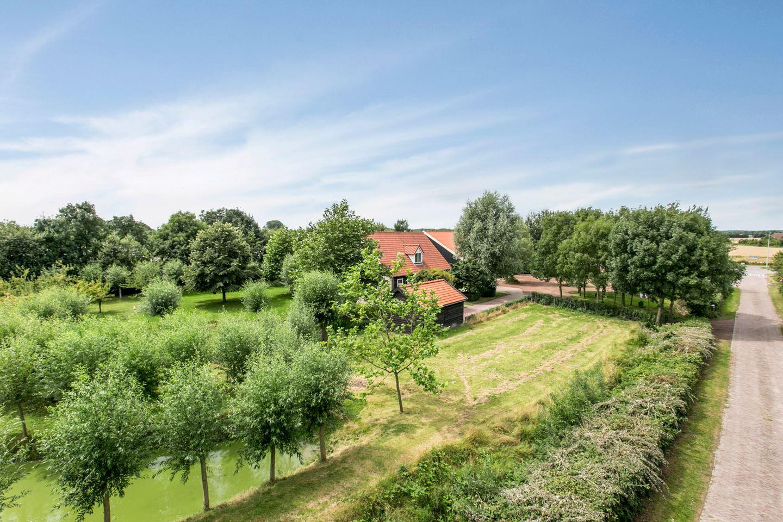 Agrarisch bedrijf serooskerke walcheren zoek agrarische for Agrarisch bedrijf te koop gelderland