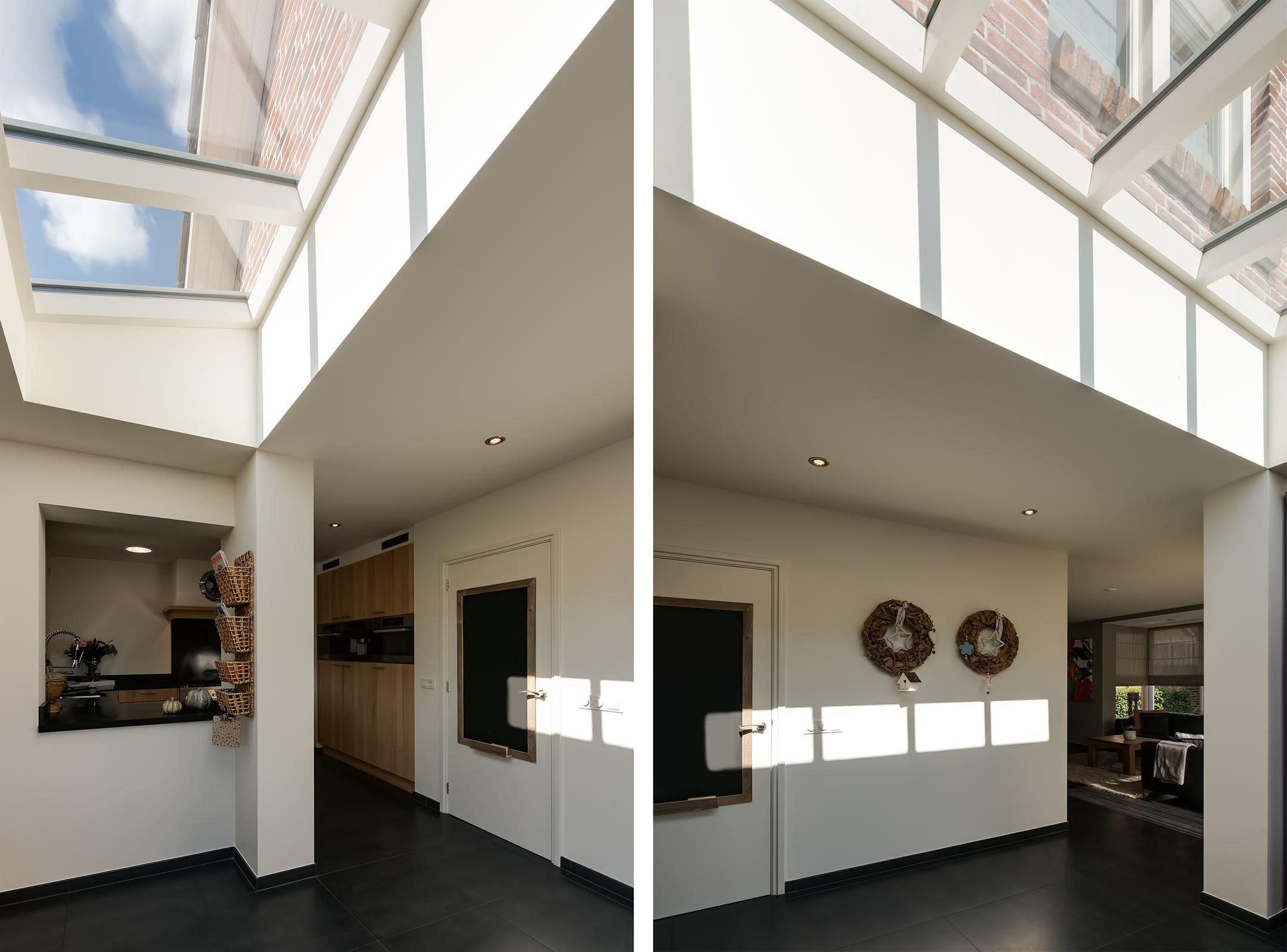 Best Restaurant De Eetkamer Wernhout Photos - Huis & Interieur ...