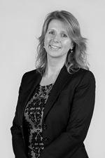 Lisette Stam (Commercieel medewerker)