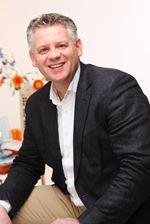 Floris van Wezenberg (NVM real estate agent)