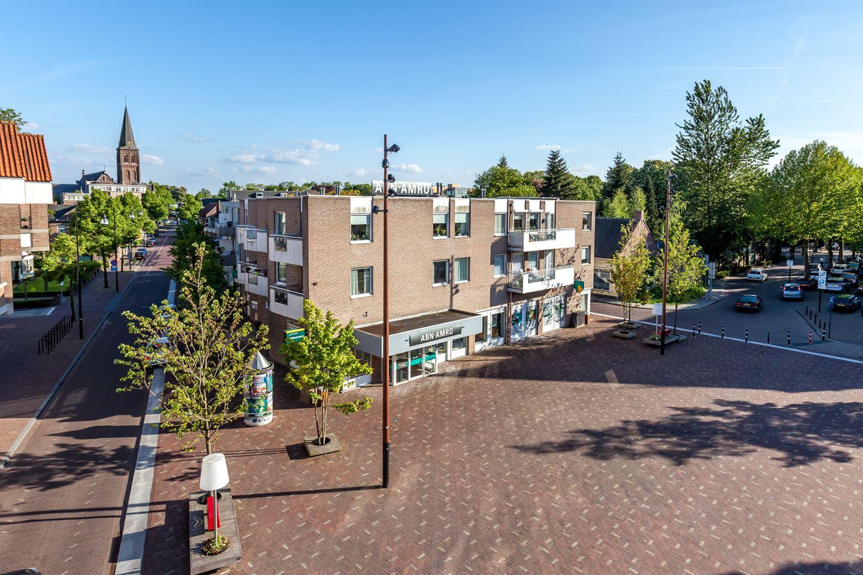 Bekijk foto 1 van Kloosterplein 1