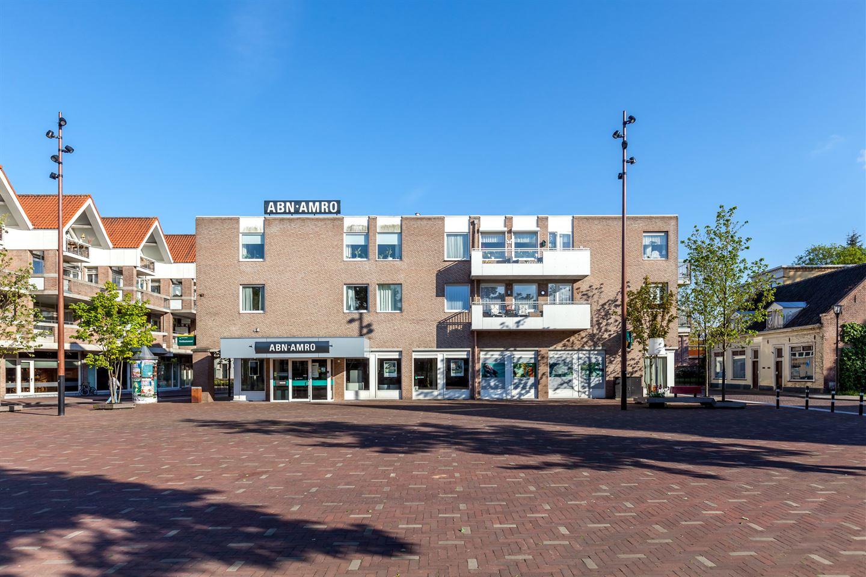 Bekijk foto 2 van Kloosterplein 1