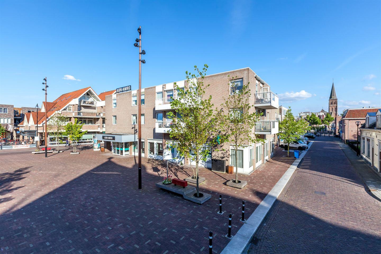 Bekijk foto 3 van Kloosterplein 1