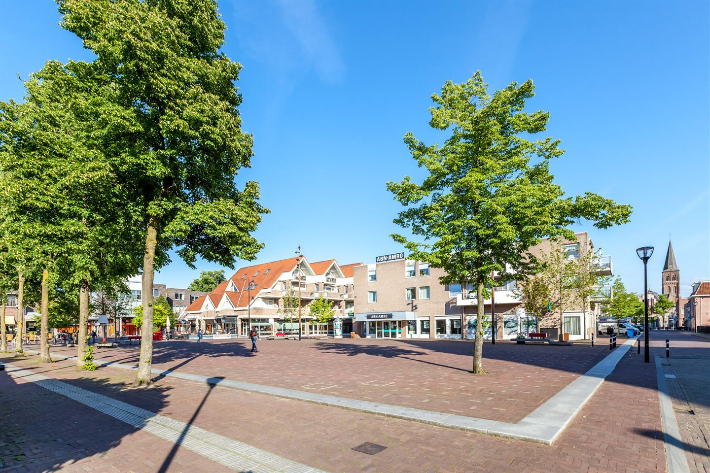 Bekijk foto 4 van Kloosterplein 1