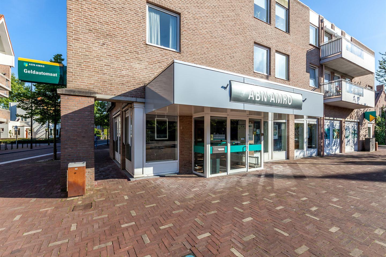 Bekijk foto 5 van Kloosterplein 1