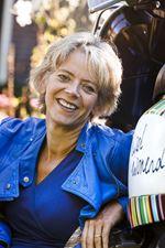 Elly Verkleij - NVM-makelaar (directeur)