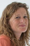 Brenda Spauwen - Commercieel medewerker