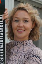 Jantine Bruinenberg-Muilwijk (Kandidaat-makelaar)