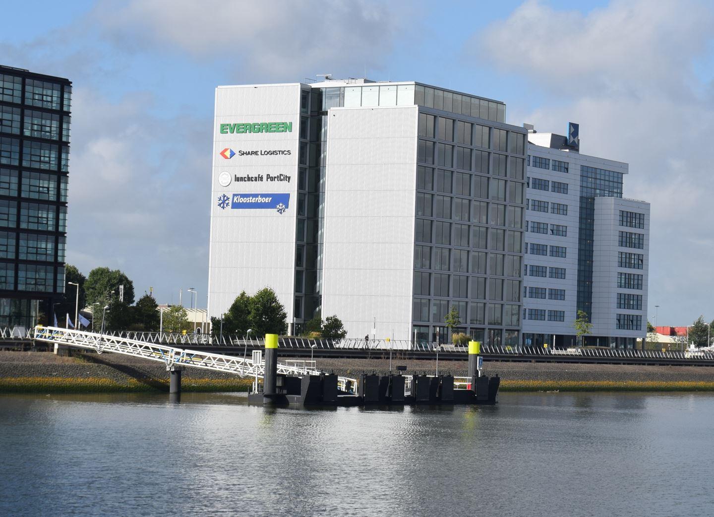Rotterdam | Zoek verhuurd: Waalhaven Z.z. 19-22 3089 JH ...