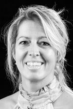 Priscilla van Heijningen (Commercieel medewerker)