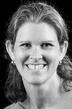 Kim Schaap-van Koert (Office manager)