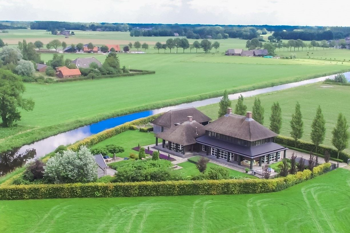 Huis te koop: Bovenstalweg 3 7004 JN Doetinchem [funda]