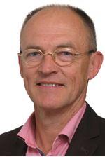 H.J. Rijksen (NVM real estate agent)