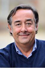 Maurice  Zwanenberg (NVM-makelaar)
