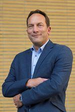 R.R. Wassenaar (NVM-makelaar (directeur))