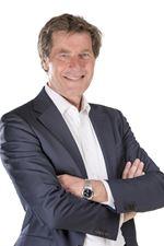 Bart van  Hasselt (NVM-makelaar)