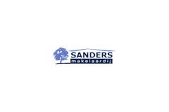 Sanders Makelaardij