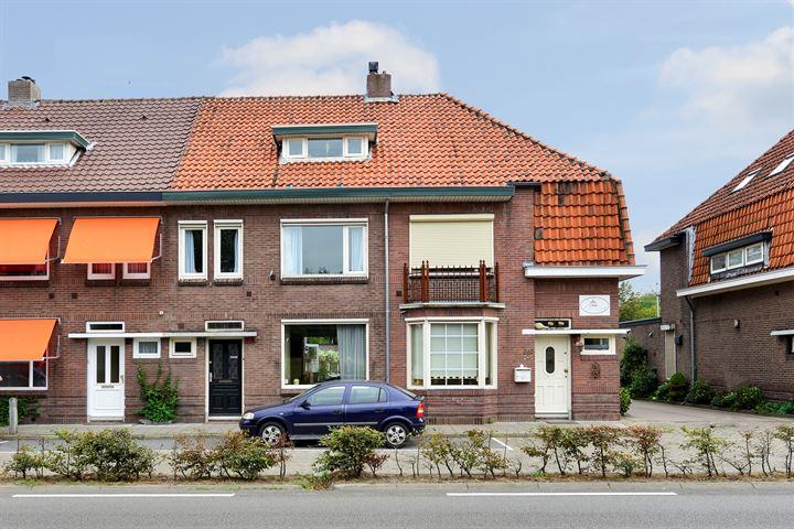 Boschdijk 894, Eindhoven