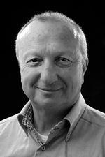 Franck Jehenson (NVM-makelaar)