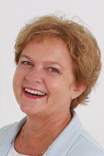 Marieke van der Wurff (NVM-makelaar)