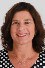 Manon Warger (Vastgoedadviseur)
